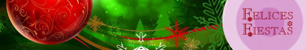Home navidad