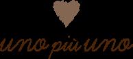 logo_partner_uno-piu-uno