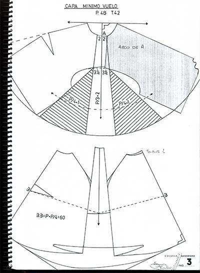 SISTEMA GUERRERO-144