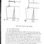 SISTEMA GUERRERO-6