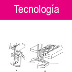 libro de tecnologia
