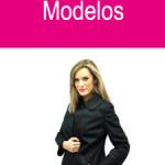 modelo abrigo