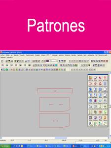 patrones