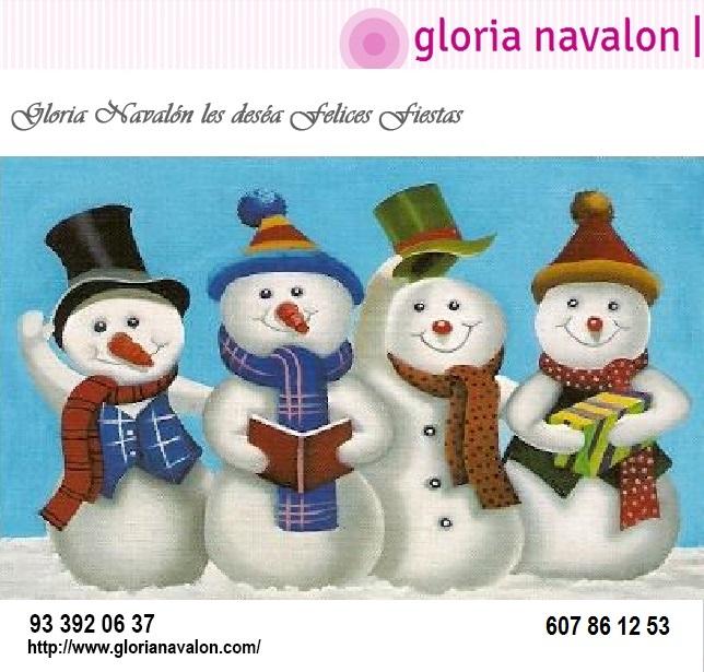 tarjeta navidad 3